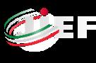 Japan Italy Economic Federation